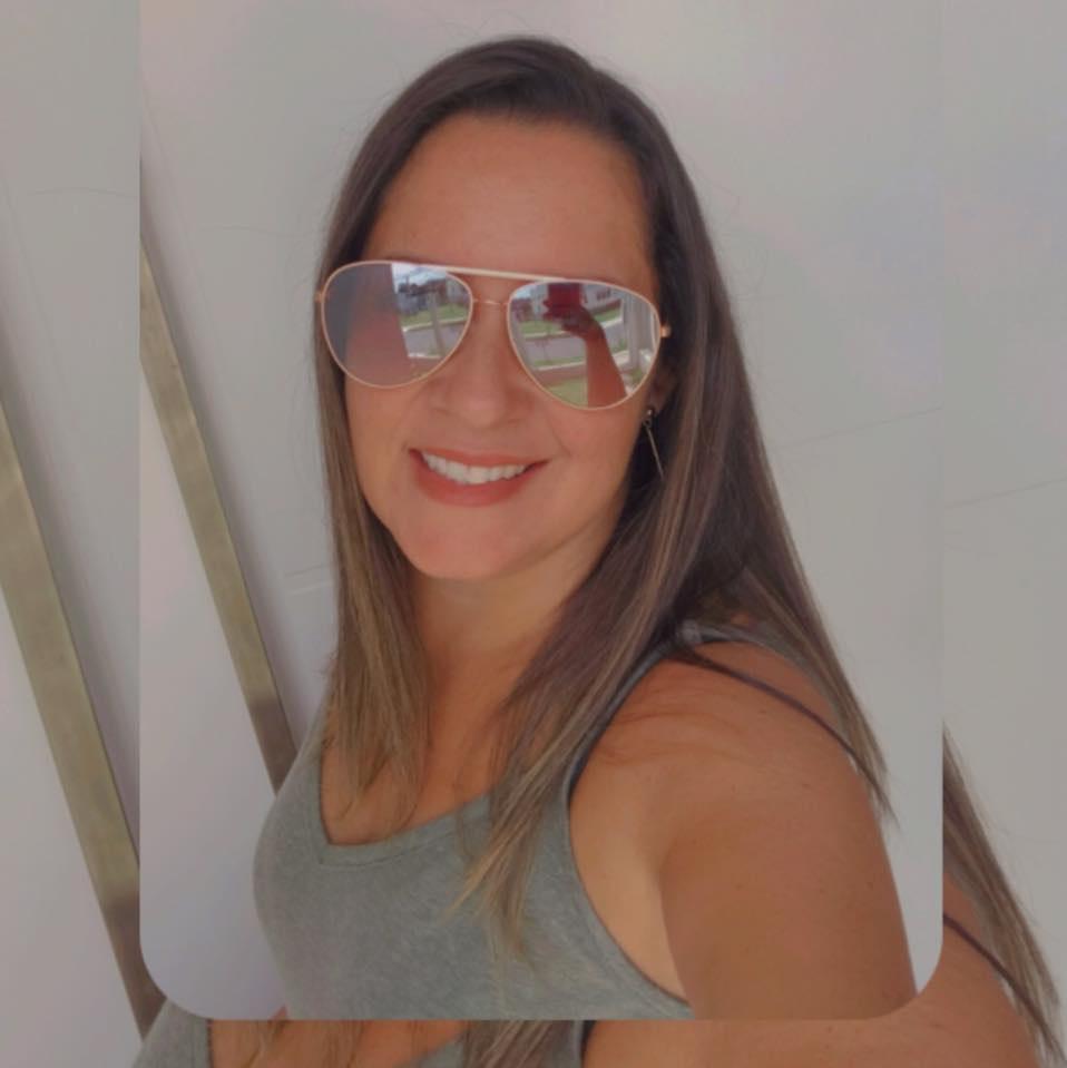 Carla Vieira Gonçalves