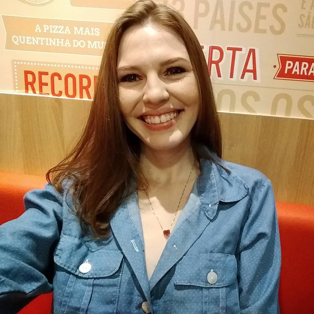 Suzana Zaque